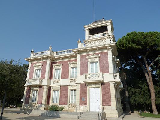Esplugues_de_Llobregat-3 copia