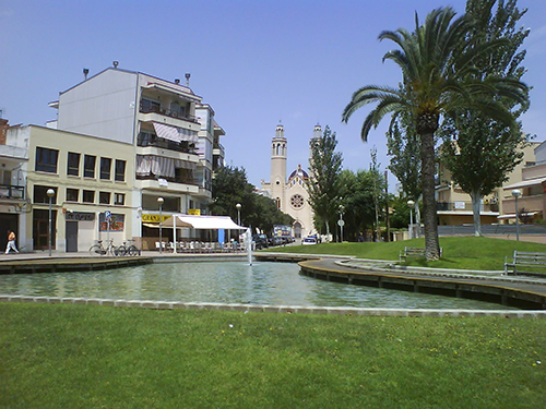 Sant_Pere_de_Ribes