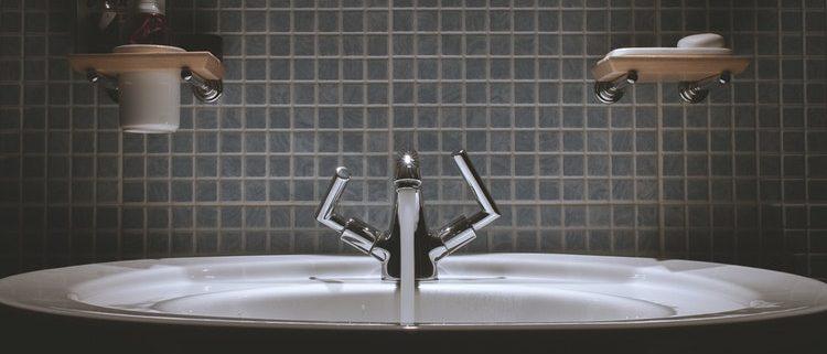 servicio higiénicos